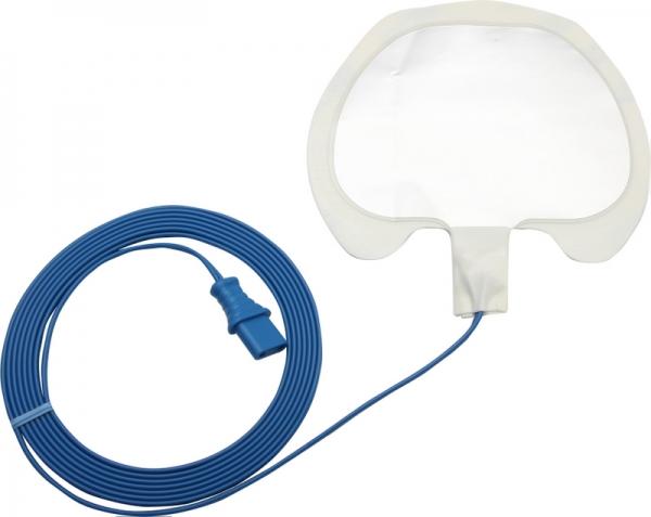 Skintakt Cool Contact Dispersive Neutralelektrode