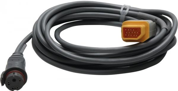 IBP Kabel für Nihon Kohden