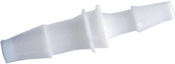 Ersatzschlauchverbinder für Zweischlauch-NIBP Systeme