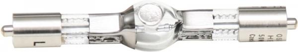 Quecksilberdampf-Kurzbogenlampe-HBO HB050W/ACL1*