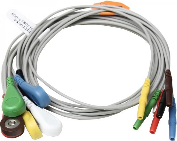 Langzeit-Adapterleitungen