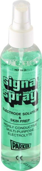 Signa Spray 250 ml