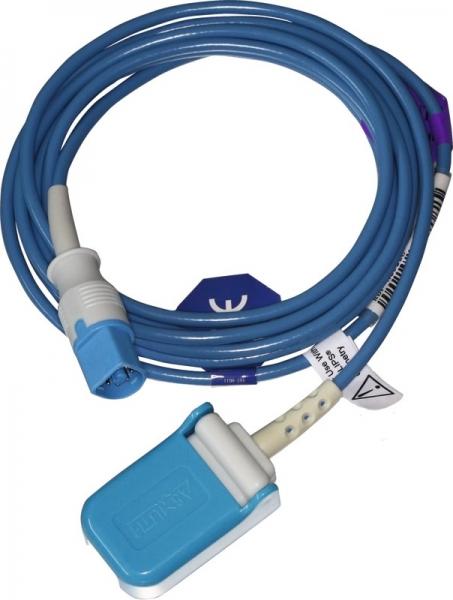 Adapterkabel von Philips auf Nellcor