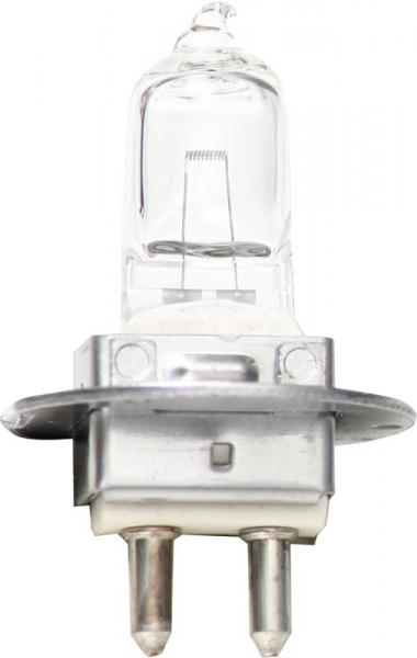 Halogenglühlampe ohne Reflektor, 6V, 20W
