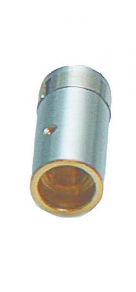 Adapter für MLW Optik