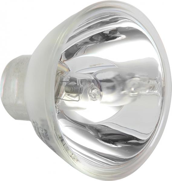 Halogenglühlampe mit Reflektor, 24V, 250W