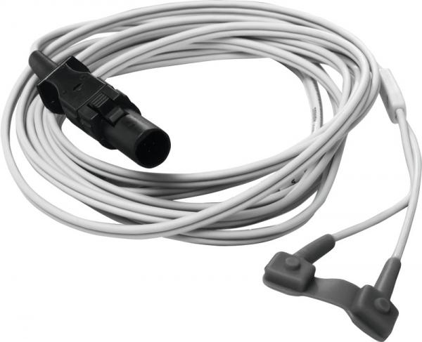 Y-Sensor für Ohmeda