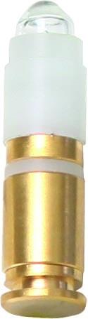 Lampe für Heine Minilux (056) Krypton, 2,5V