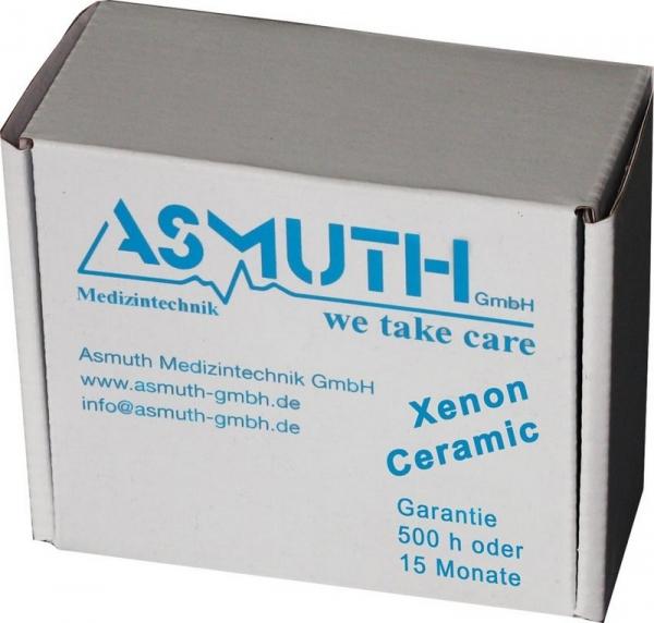 Xenonlampe passend für 615 XE/Storz ohne Timer