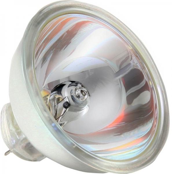 Halogenglühlampe mit Reflektor, 12V, 75W