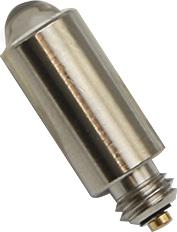 Lampen für Welch Allyn, 3,5V