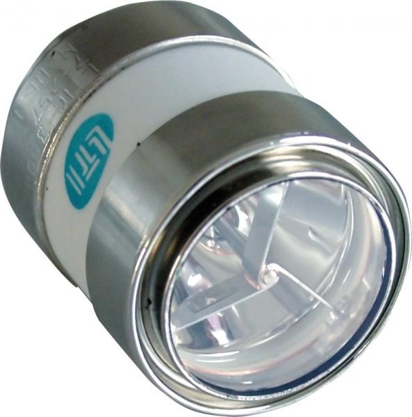 Xenonlampe passend für Y1052/Y1064 für CLV 10 und CLV20
