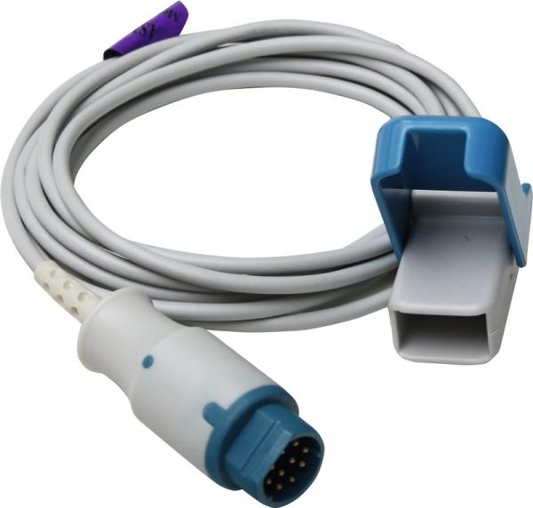Adapterkabel Siemens #4533840