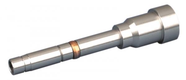 Adapter für Olympus Lichtquelle