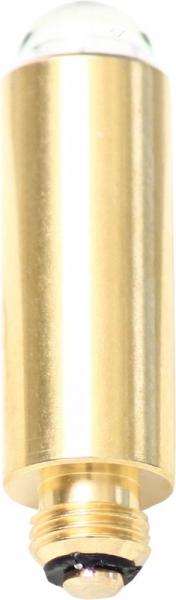 Lampe für Heine 2,5V Halogen