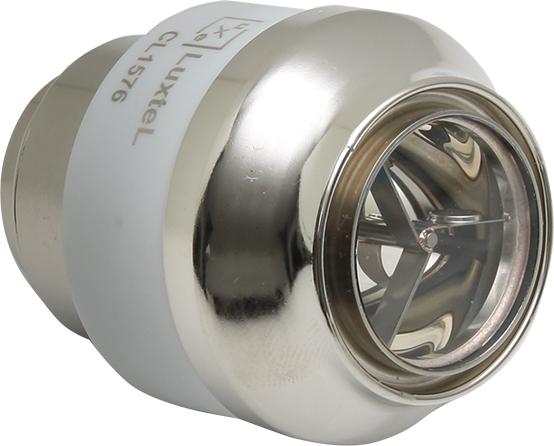 300 W Xenon Lampe für EPK-i