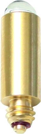 Lampe für Heine 3,5V Halogen