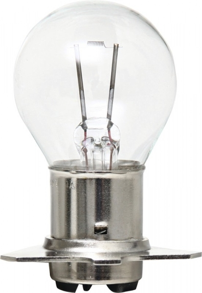Lampe für Zeis Mikroskop