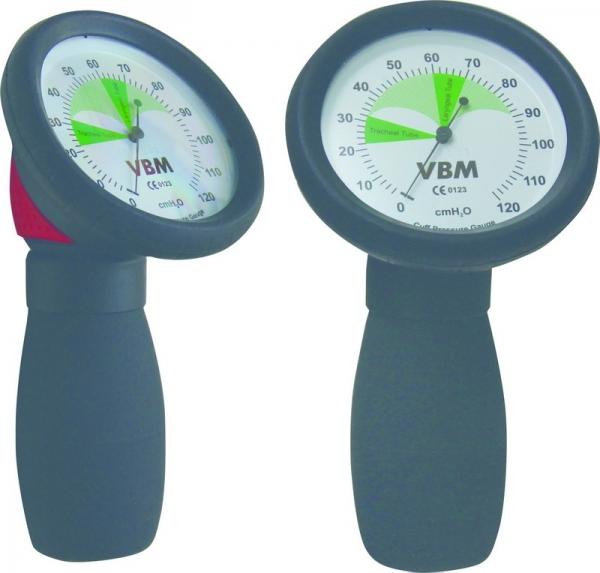 Manometer Universal Durchmesser 68mm