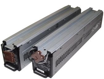 Akku für USV-Anlagen passend für APC RBC44