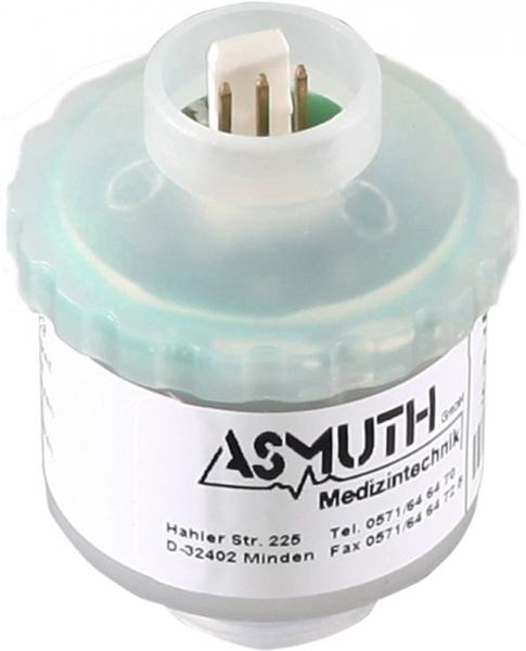 Sauerstoffsensor für Hamilton