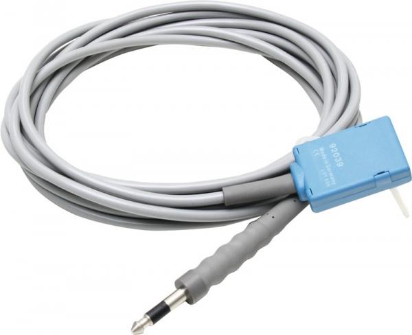 Anschlusskabel für Neutralelektroden für Martin