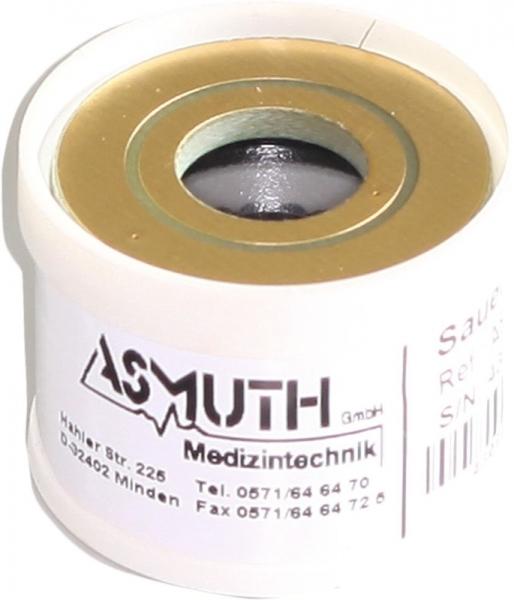 Sauerstoffsensor für Ohmeda