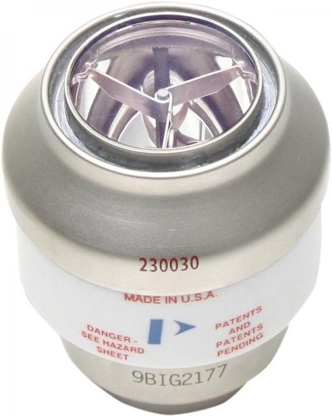 Stryker Lampe für Lichtquelle X-7000