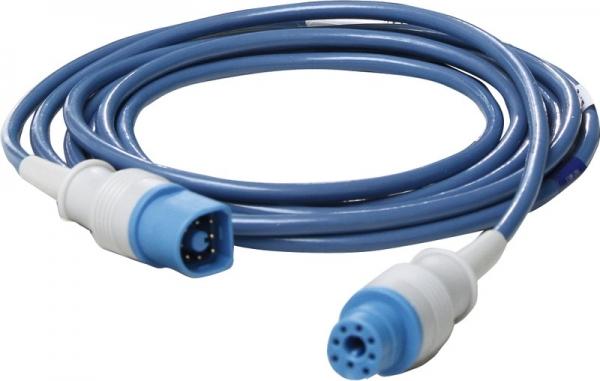 Adapterkabel für Philips, 8-poligen Anschlüssen