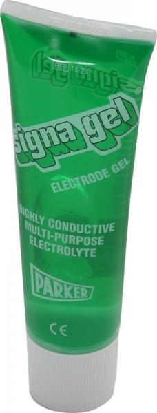 SignaGel Elektrodengel
