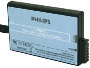 Akku Original Philips SureSigns