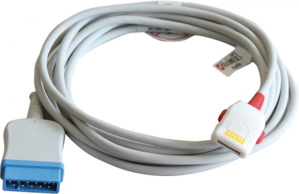 Adapterkabel für Masimosensoren