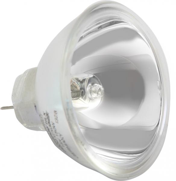 Halogenglühlampe mit Reflektor, 15V, 150W