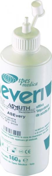 Hautvorbereitungscreme