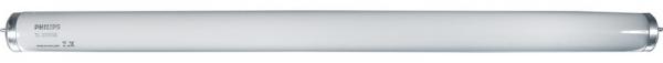 Bilirubinlampe passend für TL20W/52