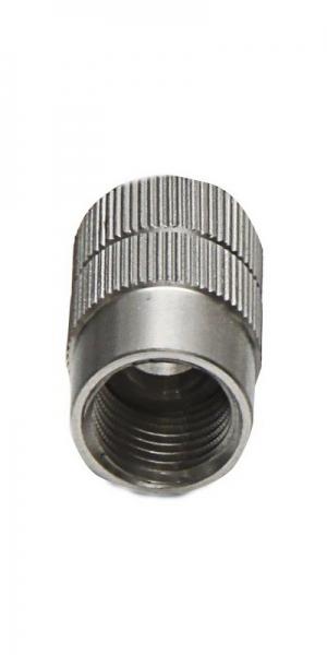 Adapter für Storz Optik